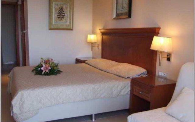 Отель Avalon Hotel Adults Only Греция, Лимни-Кери - отзывы, цены и фото номеров - забронировать отель Avalon Hotel Adults Only онлайн комната для гостей