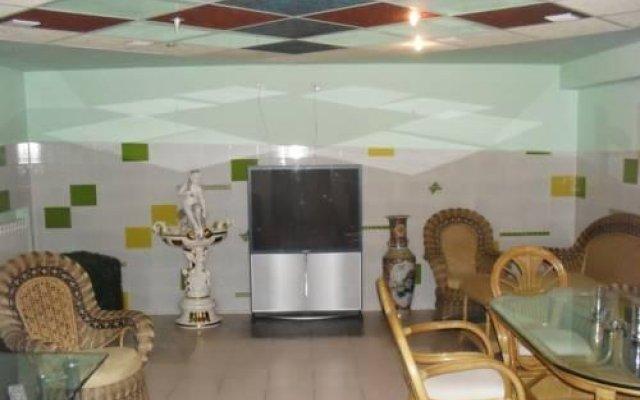 Гостиница Орион Отель Казахстан, Нур-Султан - 1 отзыв об отеле, цены и фото номеров - забронировать гостиницу Орион Отель онлайн интерьер отеля