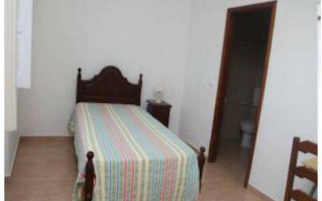 Отель Predio De Marmorite комната для гостей