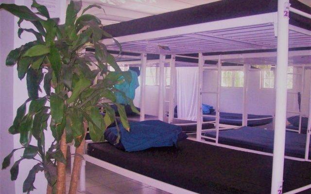 Luneta Dormitory - Hostel (Caters to Men)