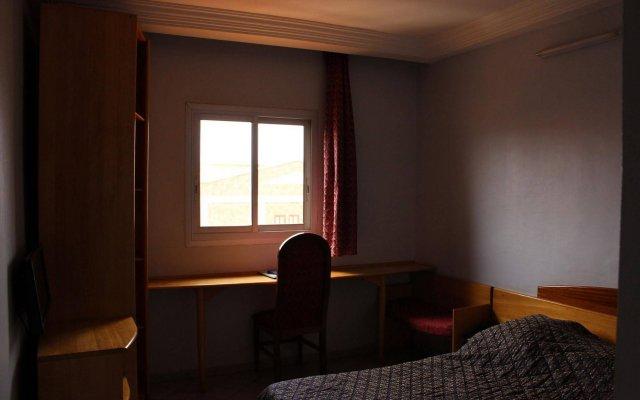 Hotel Altitel
