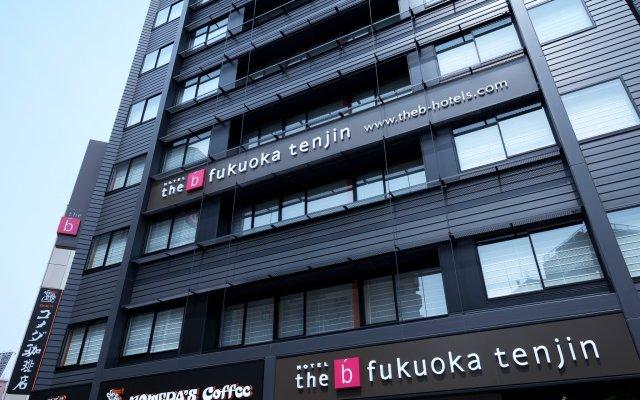 Отель Comfort Inn Fukuoka Tenjin Япония, Фукуока - отзывы, цены и фото номеров - забронировать отель Comfort Inn Fukuoka Tenjin онлайн вид на фасад