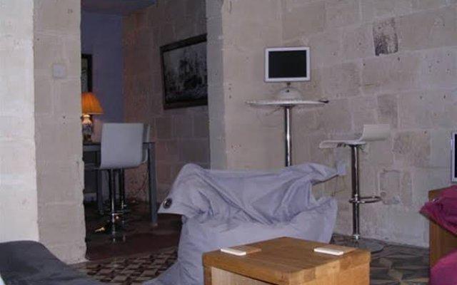 Отель V. B. Apartments Мальта, Валетта - отзывы, цены и фото номеров - забронировать отель V. B. Apartments онлайн