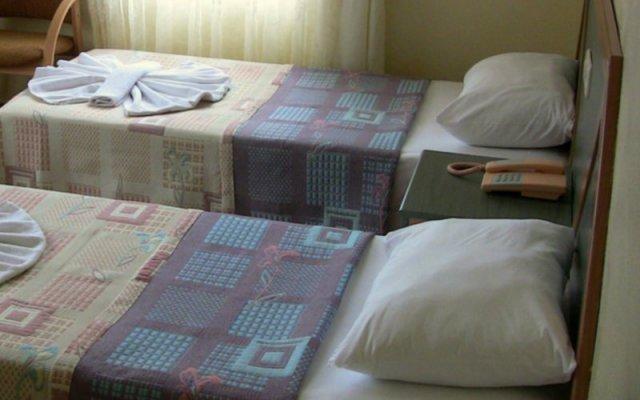 Seden Hotel Турция, Олюдениз - отзывы, цены и фото номеров - забронировать отель Seden Hotel онлайн комната для гостей