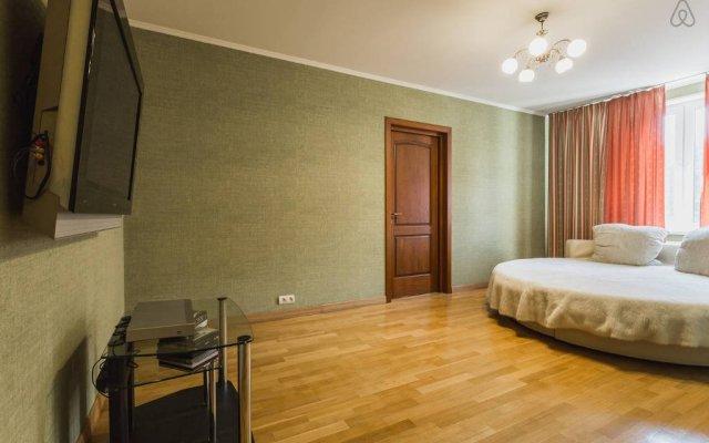 Гостиница Kurskaya Moskow Apartments в Москве отзывы, цены и фото номеров - забронировать гостиницу Kurskaya Moskow Apartments онлайн Москва комната для гостей