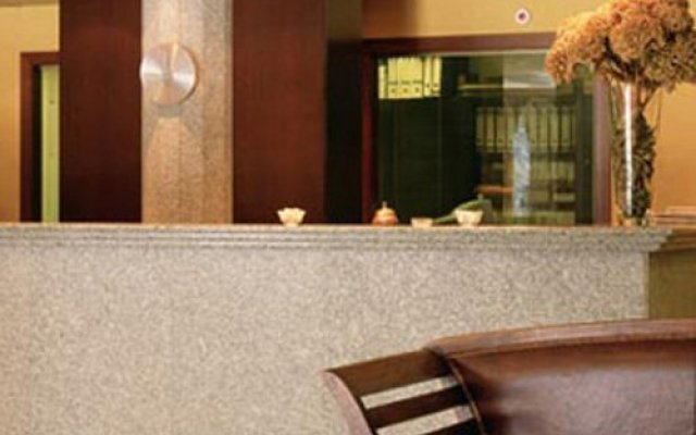 Abba Xalet Suites Hotel 4*Superior 0