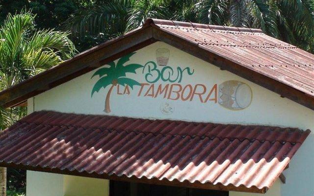 Tambora Beach Suites