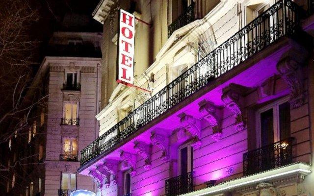 grand hotel francais paris france zenhotels rh zenhotels com