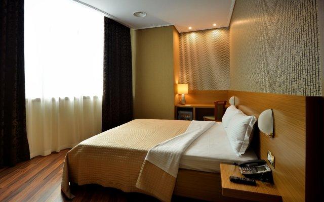 Hotel Austria 1