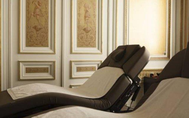 Отель B&b Sweet & Slow Льеж комната для гостей
