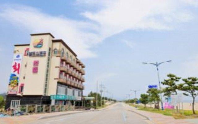 Kulubeci Hotel Турция, Искендерун - отзывы, цены и фото номеров - забронировать отель Kulubeci Hotel онлайн пляж