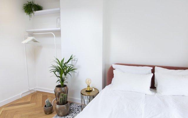 Отель Cornelis Luxury Guesthouse Нидерланды, Амстердам - отзывы, цены и фото номеров - забронировать отель Cornelis Luxury Guesthouse онлайн в номере