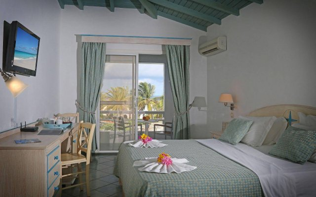 Ocean Point Resort and Spa - Adults Only 0