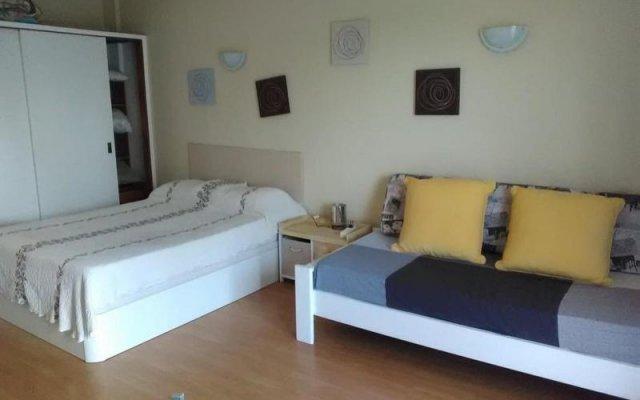 Отель Leziria Португалия, Пешао - отзывы, цены и фото номеров - забронировать отель Leziria онлайн комната для гостей