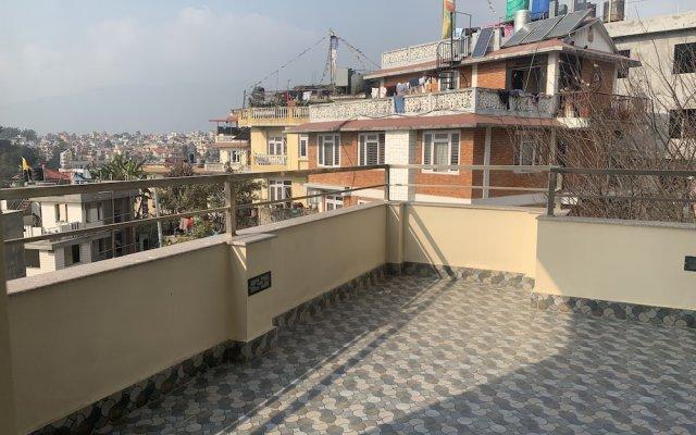 Отель Sherpa Sweet Home Непал, Катманду - отзывы, цены и фото номеров - забронировать отель Sherpa Sweet Home онлайн