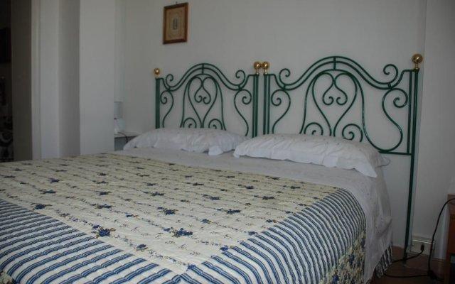 Отель Al Giardino Италия, Лечче - отзывы, цены и фото номеров - забронировать отель Al Giardino онлайн комната для гостей