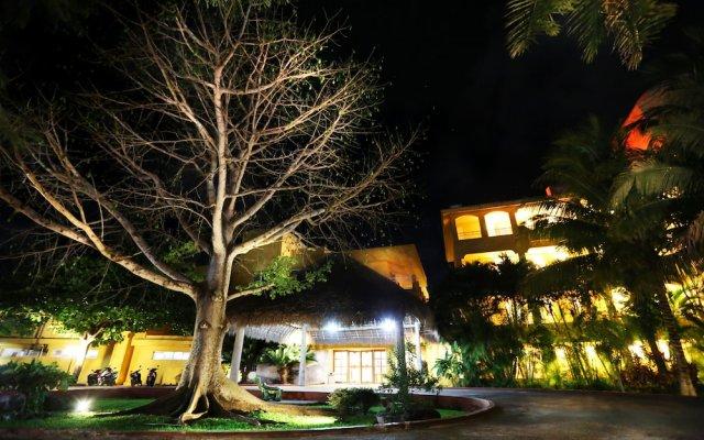 Playa Azul Golf, Scuba & Spa - All Inclusive