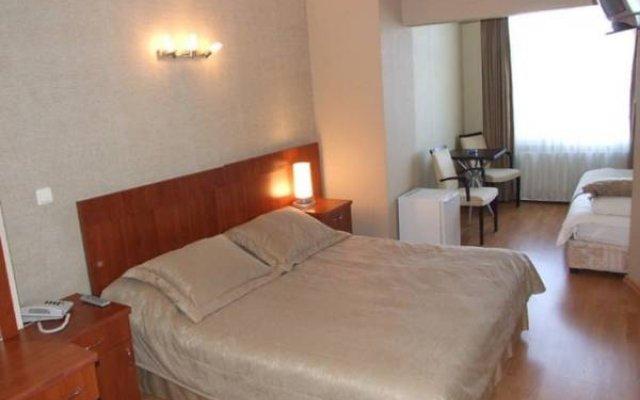 Bekir Hotel Турция, Гебзе - отзывы, цены и фото номеров - забронировать отель Bekir Hotel онлайн комната для гостей