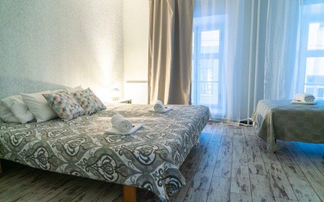 Отель Godart Эстония, Таллин - отзывы, цены и фото номеров - забронировать отель Godart онлайн вид на фасад