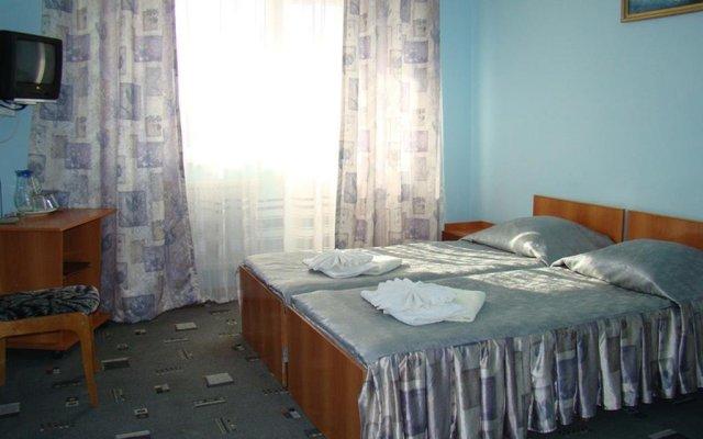 Agat Hotel 2