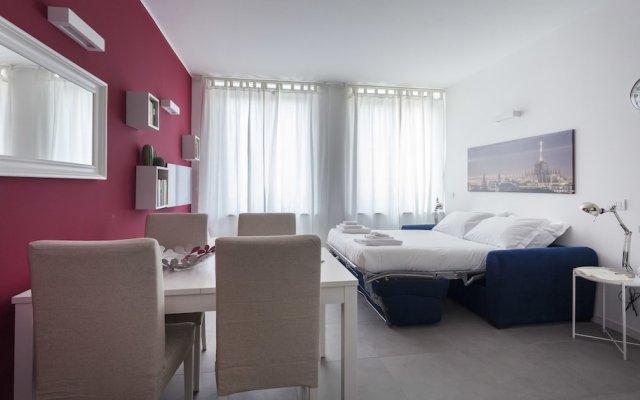 Italianway   Cadorna 10 studio D