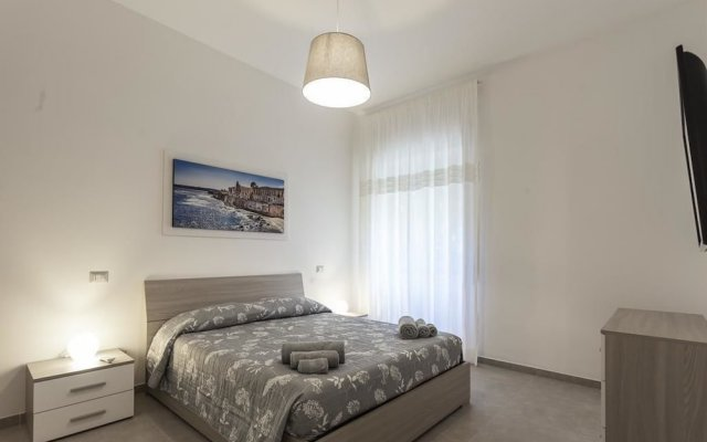 Neapolis Holiday Apartments