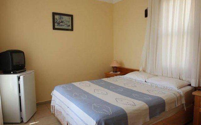Kuluhana Hotel&Villas Kalkan Турция, Патара - отзывы, цены и фото номеров - забронировать отель Kuluhana Hotel&Villas Kalkan онлайн комната для гостей