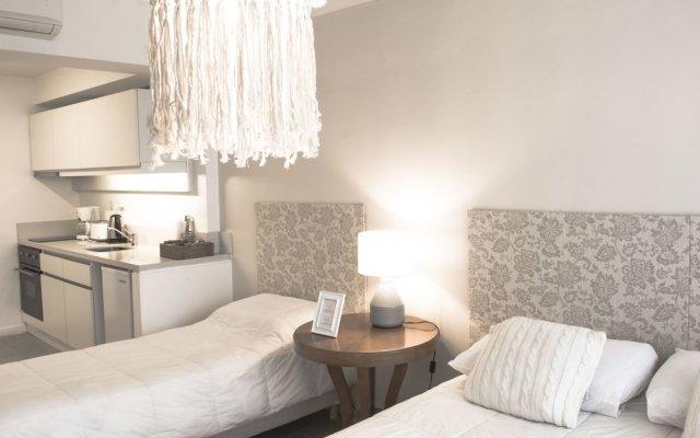 Apart Suite 2