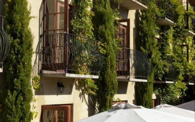 browns boutique hotel queenstown new zealand zenhotels rh zenhotels com