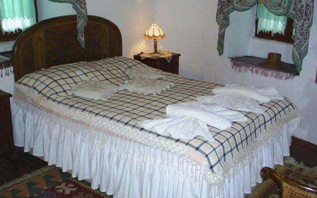 Nazhan Hotel Турция, Сельчук - отзывы, цены и фото номеров - забронировать отель Nazhan Hotel онлайн спа
