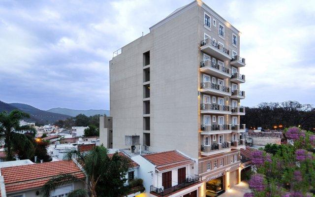 Amérian Salta Hotel