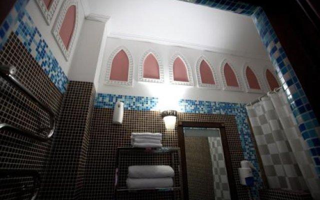 Гостиница PIDKOVA Украина, Ровно - отзывы, цены и фото номеров - забронировать гостиницу PIDKOVA онлайн вид на фасад