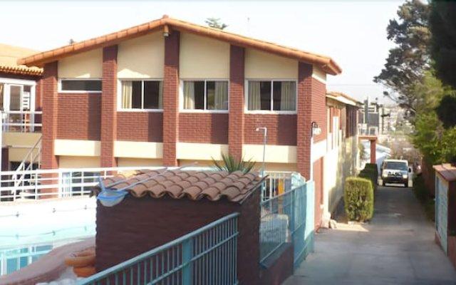Colonia Aoma Villa Carlos Paz 2
