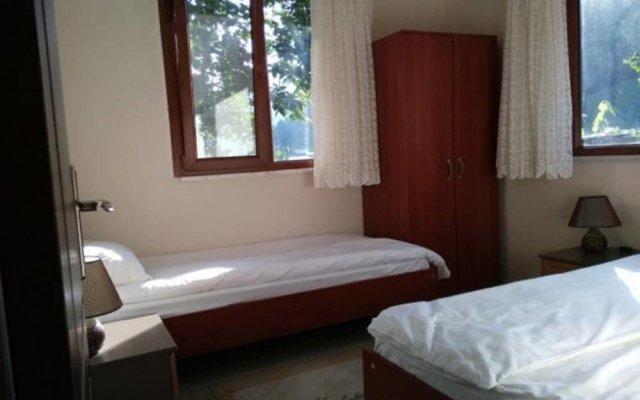 Yesil Doga Tatil Apart Турция, Чамлыхемшин - отзывы, цены и фото номеров - забронировать отель Yesil Doga Tatil Apart онлайн комната для гостей