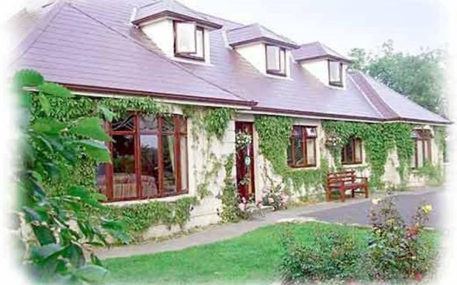 Aillmore Bed and Breakfast