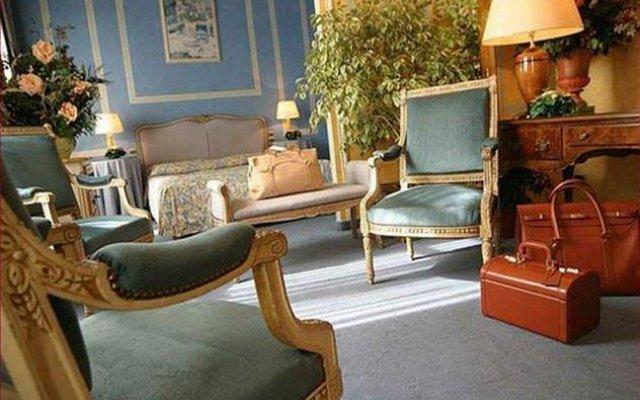 Отель West End Nice Франция, Ницца - 14 отзывов об отеле, цены и фото номеров - забронировать отель West End Nice онлайн развлечения