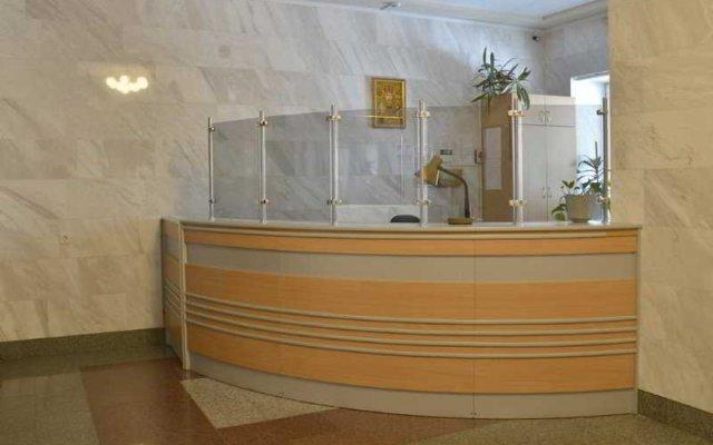 Гостиница Hostel 13 of Law Academy Украина, Харьков - отзывы, цены и фото номеров - забронировать гостиницу Hostel 13 of Law Academy онлайн