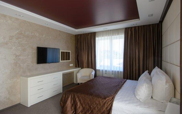 Гостиница AHOTELS Design Style Толстого в Новосибирске 4 отзыва об отеле, цены и фото номеров - забронировать гостиницу AHOTELS Design Style Толстого онлайн Новосибирск комната для гостей