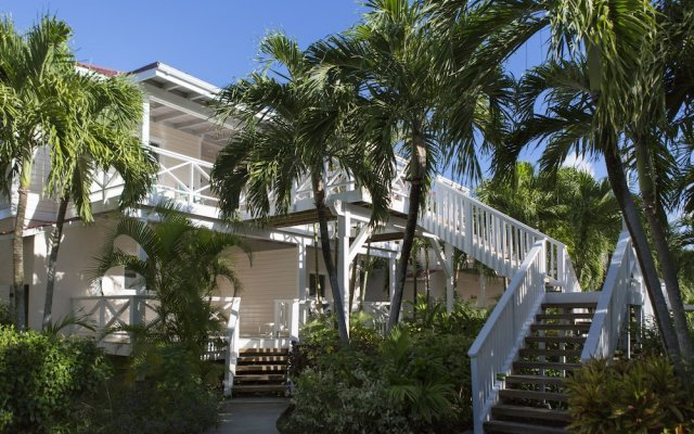 Galley Bay Resort & Spa - All Inclusive - Adults Only