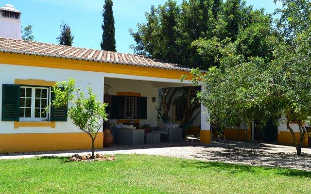 Отель Molinum a Soulful Country House Португалия, Пешао - отзывы, цены и фото номеров - забронировать отель Molinum a Soulful Country House онлайн вид на фасад