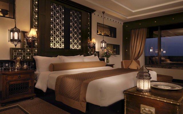 Отель Radisson Blu Resort, Sharjah ОАЭ, Шарджа - 6 отзывов об отеле, цены и фото номеров - забронировать отель Radisson Blu Resort, Sharjah онлайн комната для гостей