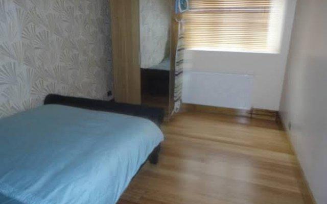 Отель London Finsbury Park Apartments Великобритания, Лондон - отзывы, цены и фото номеров - забронировать отель London Finsbury Park Apartments онлайн удобства в номере