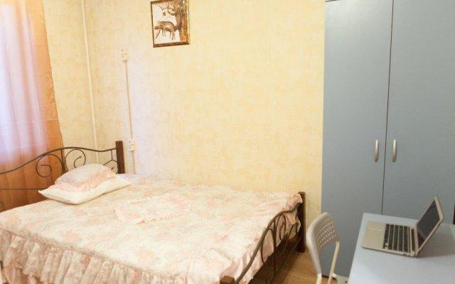 Гостиница Weekend Hostel в Москве 11 отзывов об отеле, цены и фото номеров - забронировать гостиницу Weekend Hostel онлайн Москва комната для гостей