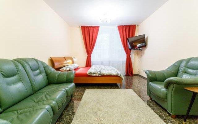 Гостиница Batmanhome Apartment в Москве отзывы, цены и фото номеров - забронировать гостиницу Batmanhome Apartment онлайн Москва комната для гостей