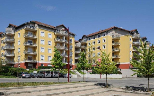 Notre sélection de location courte durée Saint-Genis-Pouilly et d'appart hotel Saint-Genis-Pouilly.