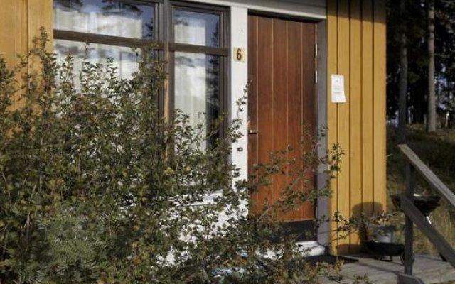Отель Riihivuori Cottages Финляндия, Ювяскюля - отзывы, цены и фото номеров - забронировать отель Riihivuori Cottages онлайн