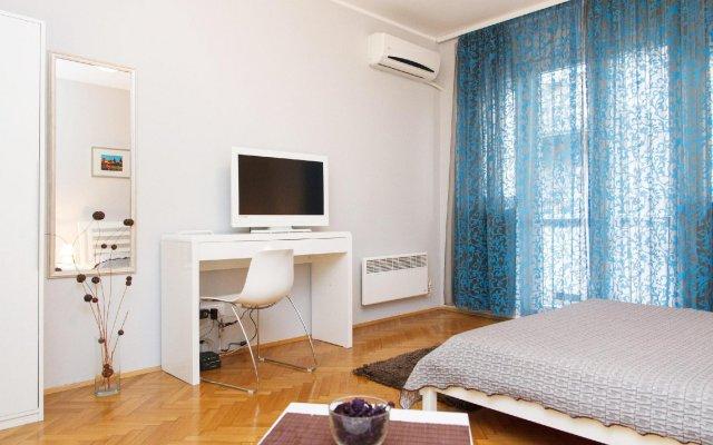 Hostel Kalemegdan