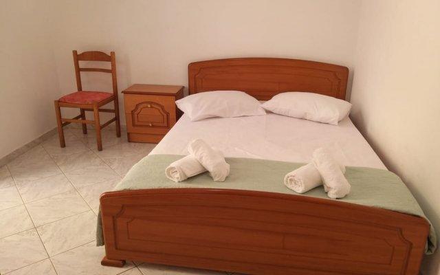 Apartments and Rooms Armanda 1