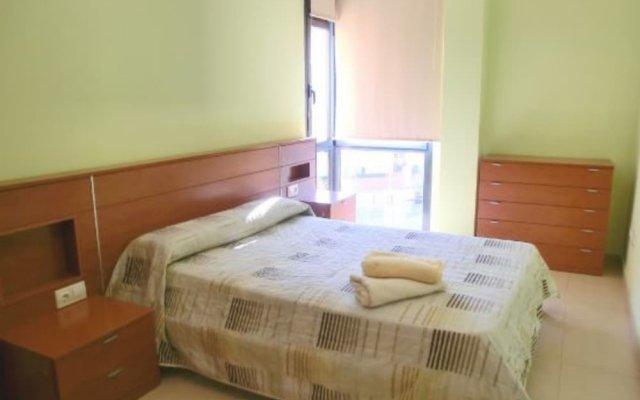 Отель 106174 - Apartment in Lloret de Mar Испания, Льорет-де-Мар - отзывы, цены и фото номеров - забронировать отель 106174 - Apartment in Lloret de Mar онлайн комната для гостей