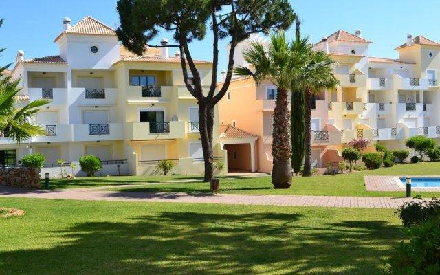 Condominio Jardins Santa Eulalia by Garvetur in Albufeira ...